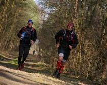Ludwig-Leichhardt-Trail Ultralauf 2015_30