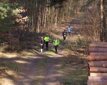 Ludwig-Leichhardt-Trail Ultralauf 2015_31