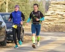 Ludwig-Leichhardt-Trail Ultralauf 2015_34