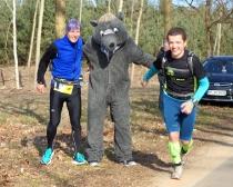 Ludwig-Leichhardt-Trail Ultralauf 2015_35
