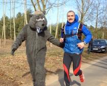 Ludwig-Leichhardt-Trail Ultralauf 2015_36