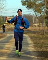 Ludwig-Leichhardt-Trail Ultralauf 2015_37