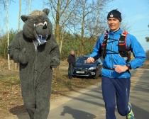 Ludwig-Leichhardt-Trail Ultralauf 2015_38
