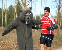 Ludwig-Leichhardt-Trail Ultralauf 2015_39