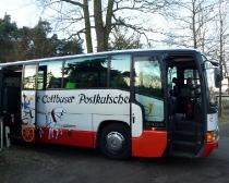 Ludwig-Leichhardt-Trail Ultralauf 2015_3