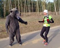 Ludwig-Leichhardt-Trail Ultralauf 2015_40