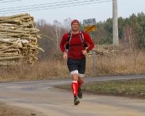 Ludwig-Leichhardt-Trail Ultralauf 2015_41