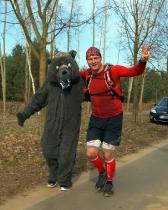 Ludwig-Leichhardt-Trail Ultralauf 2015_42