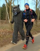 Ludwig-Leichhardt-Trail Ultralauf 2015_43