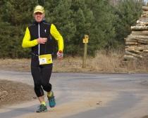 Ludwig-Leichhardt-Trail Ultralauf 2015_44