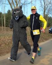 Ludwig-Leichhardt-Trail Ultralauf 2015_45