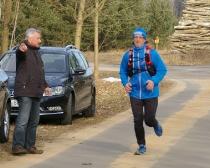 Ludwig-Leichhardt-Trail Ultralauf 2015_46