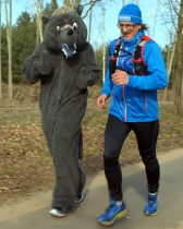 Ludwig-Leichhardt-Trail Ultralauf 2015_47
