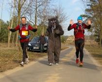 Ludwig-Leichhardt-Trail Ultralauf 2015_48