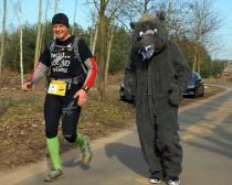 Ludwig-Leichhardt-Trail Ultralauf 2015_49