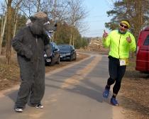 Ludwig-Leichhardt-Trail Ultralauf 2015_50