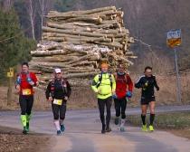 Ludwig-Leichhardt-Trail Ultralauf 2015_51