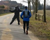 Ludwig-Leichhardt-Trail Ultralauf 2015_53
