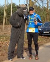 Ludwig-Leichhardt-Trail Ultralauf 2015_54
