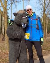 Ludwig-Leichhardt-Trail Ultralauf 2015_55