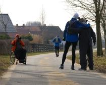 Ludwig-Leichhardt-Trail Ultralauf 2015_56