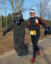 Ludwig-Leichhardt-Trail Ultralauf 2015_57