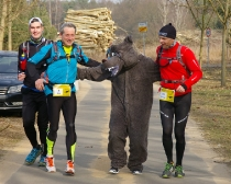 Ludwig-Leichhardt-Trail Ultralauf 2015_58