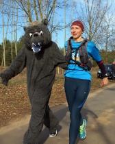 Ludwig-Leichhardt-Trail Ultralauf 2015_59