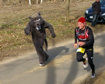 Ludwig-Leichhardt-Trail Ultralauf 2015_61