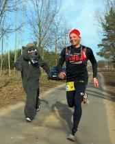 Ludwig-Leichhardt-Trail Ultralauf 2015_62