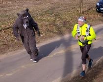 Ludwig-Leichhardt-Trail Ultralauf 2015_63