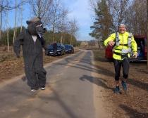 Ludwig-Leichhardt-Trail Ultralauf 2015_64