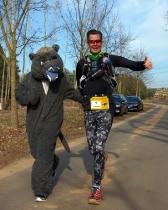 Ludwig-Leichhardt-Trail Ultralauf 2015_65
