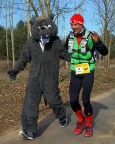 Ludwig-Leichhardt-Trail Ultralauf 2015_66