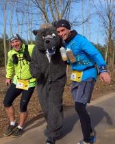 Ludwig-Leichhardt-Trail Ultralauf 2015_67