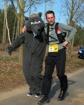 Ludwig-Leichhardt-Trail Ultralauf 2015_68