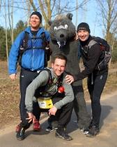 Ludwig-Leichhardt-Trail Ultralauf 2015_69