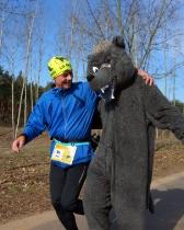 Ludwig-Leichhardt-Trail Ultralauf 2015_70
