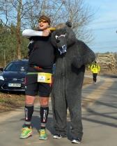 Ludwig-Leichhardt-Trail Ultralauf 2015_71