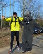 Ludwig-Leichhardt-Trail Ultralauf 2015_72