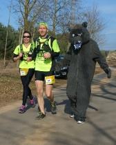 Ludwig-Leichhardt-Trail Ultralauf 2015_74