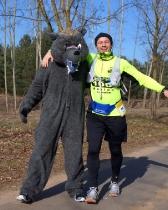 Ludwig-Leichhardt-Trail Ultralauf 2015_75