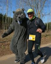Ludwig-Leichhardt-Trail Ultralauf 2015_76