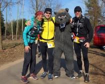 Ludwig-Leichhardt-Trail Ultralauf 2015_77