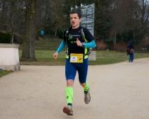Ludwig-Leichhardt-Trail Ultralauf 2015_80