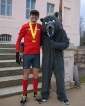 Ludwig-Leichhardt-Trail Ultralauf 2015_84