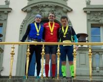 Ludwig-Leichhardt-Trail Ultralauf 2015_85