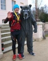 Ludwig-Leichhardt-Trail Ultralauf 2015_86