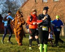 Ludwig-Leichhardt-Trail Ultralauf 2015_8