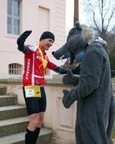 Ludwig-Leichhardt-Trail Ultralauf 2015_90